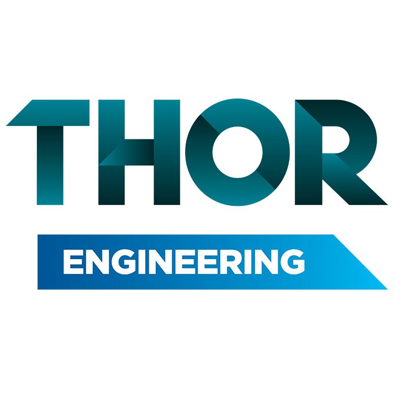 THOR Engineering