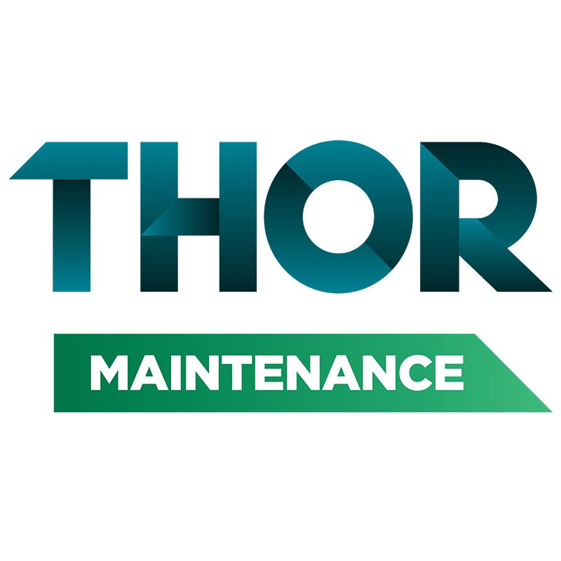 THOR Maintenance