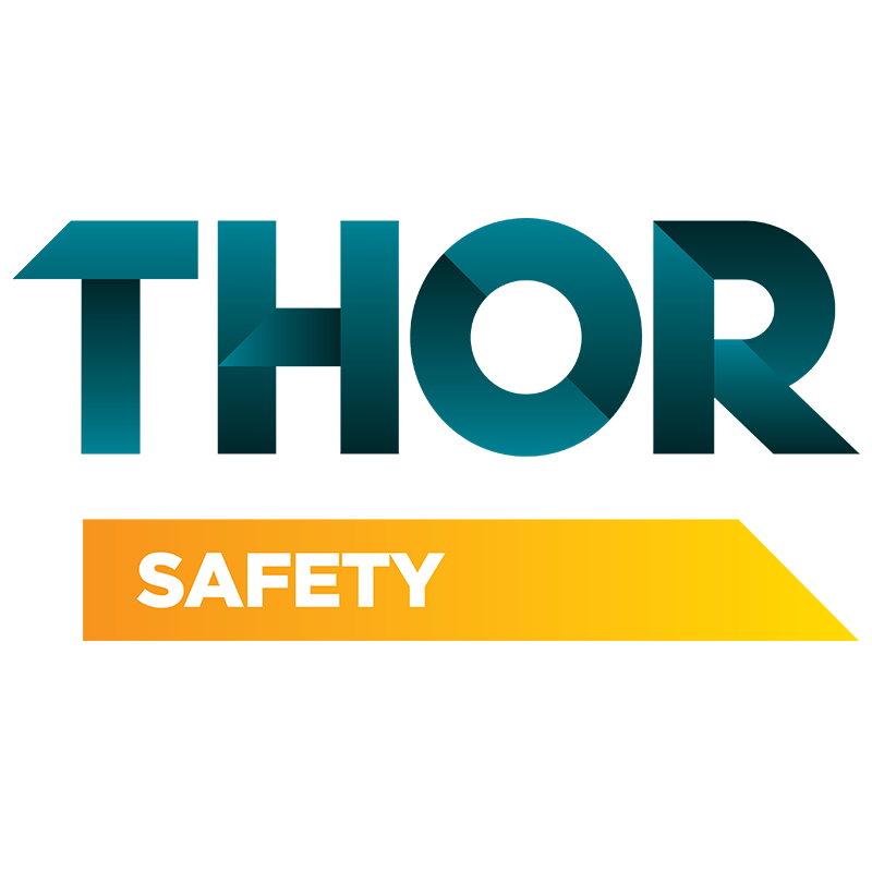 THOR Safety