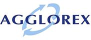 Agglorex is klant van MENTHOR