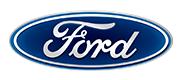 Ford is klant van MENTHOR