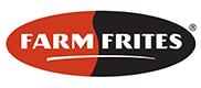 FarmFrites is klant van MENTHOR