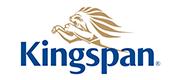 Kingspan is klant van MENTHOR
