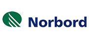 Norbord is klant van MENTHOR
